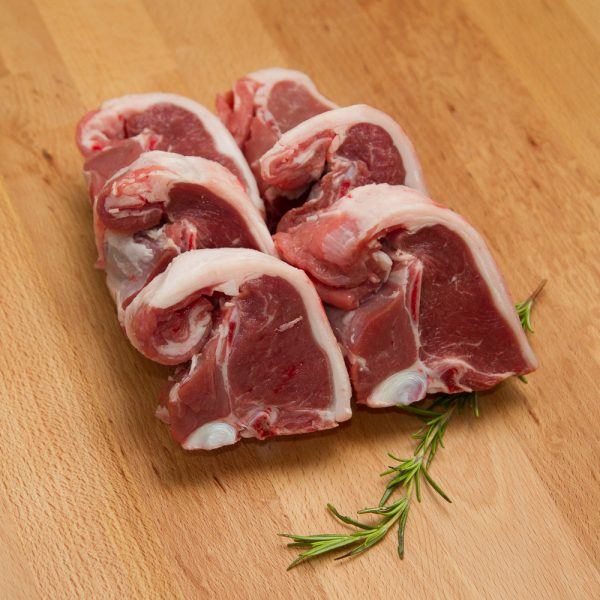 20150323_022-Lamb+Loin+Chops