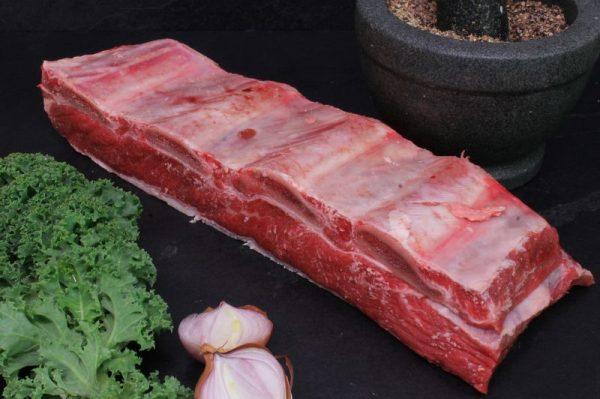 free-range-beef-short-ribs-20-p